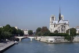 Mười bài ở Paris