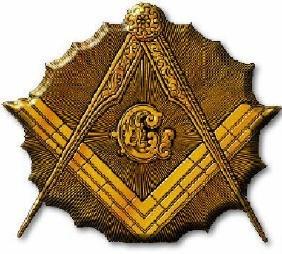 Hội kín Tam Điểm - Franc Maçonnerie