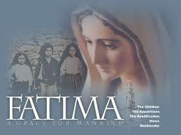 Fatima là gì ?
