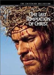 """Nghĩ gì về cuốn phim """"Cơn cám dỗ cuối cùng của Đức Giêsu ?"""