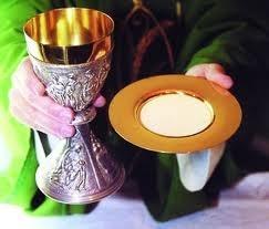 Về việc xin Lễ