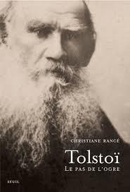 Léon Tolstoi nhà văn hào, vĩ nhân