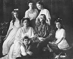 Đã Vén Lên Bức Màn Bí Mật Về Cái Chết của Vị Hoàng Đế Cuối Cùng Của Nước Nga