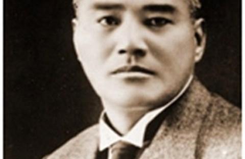 Nguyễn Văn Vĩnh (1882-1936) : 'Ông tổ của nghề báo'