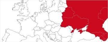 Thơ Đông Âu