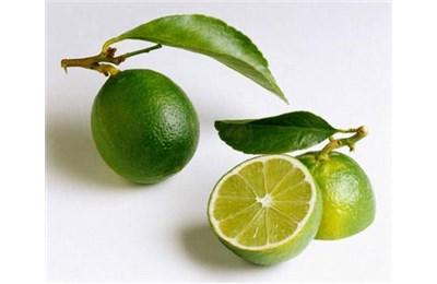 Bài thuốc đa năng, hữu hiệu : Trái chanh