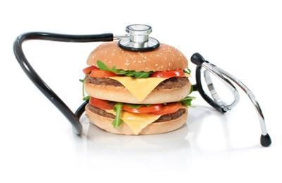 Cholesterol có xấu không nhỉ?