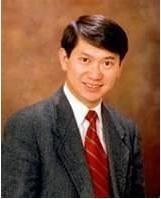 BS Việt Phát Minh: Người già, cận viễn thị không cần kính vẫn thấy