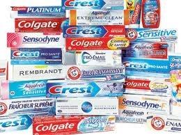 16 mẹo hay với kem đánh răng