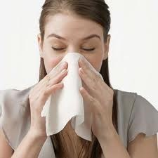 Trị và ngừa cúm
