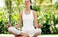 Thở bụng: đơn giản mà diệu kỳ