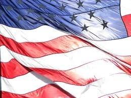 Người Mỹ tự hào