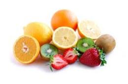 5 loại trái cây nên ăn hằng ngày