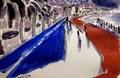 2017 sẽ là năm thảm họa của Pháp ?