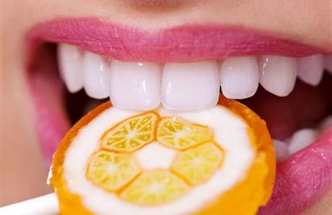 Lấy cao răng hữu hiệu