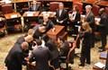 Bầu cử tống thống Mỹ phụ thuộc vào 538 đại cử tri