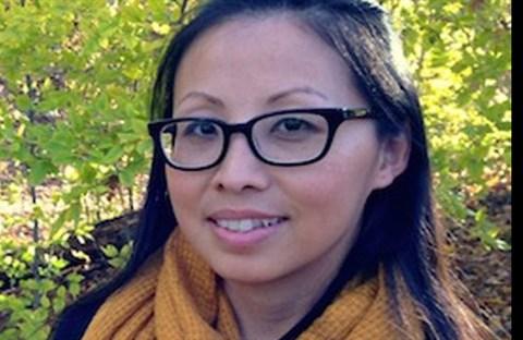 Người Hmong: Văn chương tạo nên hiện hữu