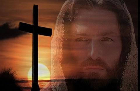 Trong Họa Có Phúc, Mọi Chuyện Xảy Ra Ắt Có Sự An Bày