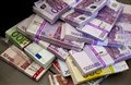 Đồng euro, mối đe dọa cho tương lai châu Âu