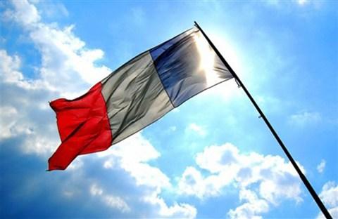 Thế tục, một nét đặc thù của chánh trị Pháp