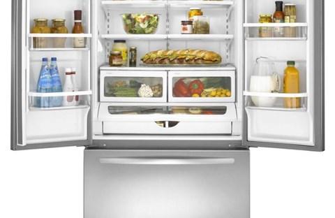 Tủ lạnh hoạt động ra sao?
