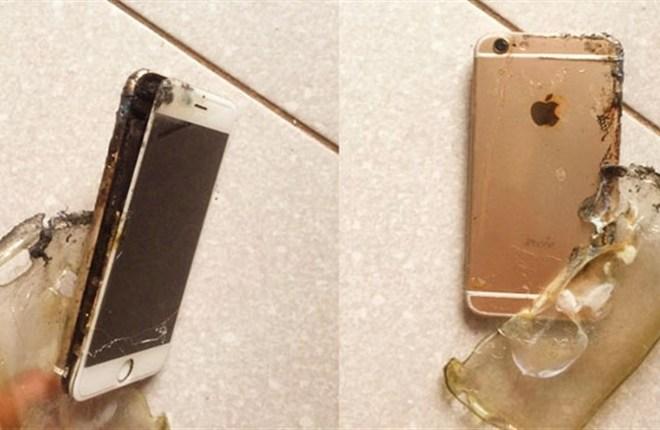 7 Thói quen sai lầm sạc pin iPhone hầu như ai cũng mắc phải