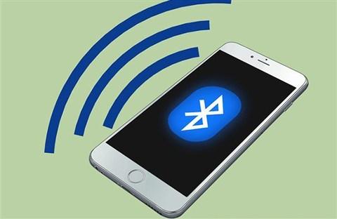 Bluetooth là gì?