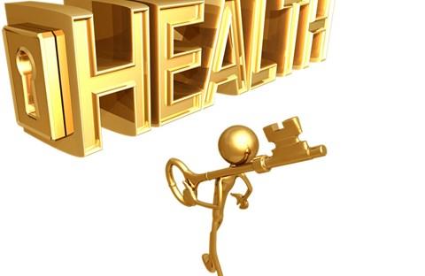 Sức Khỏe là Vàng