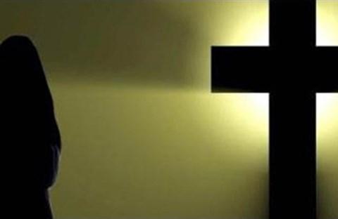 Hành trình đến với Chúa của sơ Út Mười Thương