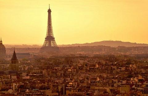 10 điều thú vị nhưng ít người biết về Paris