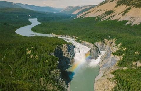 9 bí mật ở Canada có thể bạn chưa biết đến