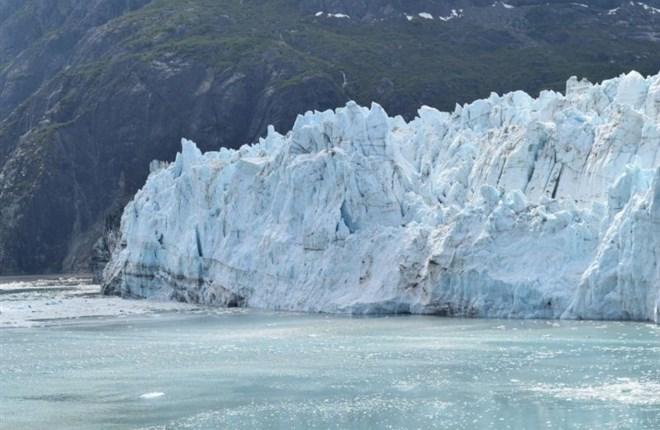 Thám hiểm Bắc Cực và Nam Cực