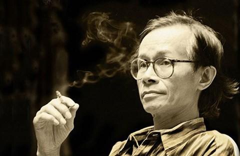 Đôi điều về những ca khúc của Trịnh Công Sơn (p1)