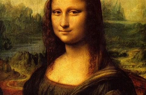 Tại sao Mona Lisa trở thành bức họa nổi tiếng nhất thế giới?