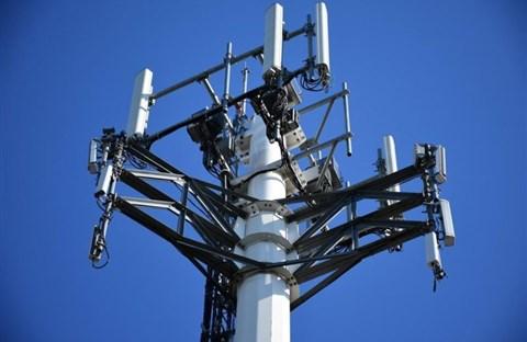 Wi-Fi và gọi điện thoại miễn phí