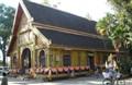 Lễ hội của Lào