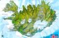 'Băng Hỏa Ðảo' Iceland có gì lạ?