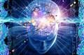 Trí Tuệ Nhân Tạo  Artificial Intelligence - AI