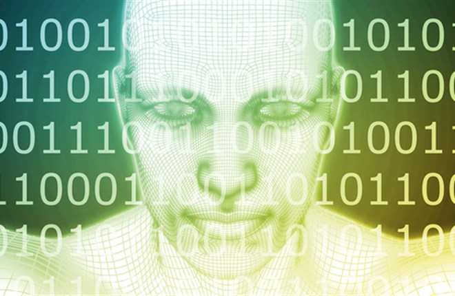 AI của Google đã vượt qua giới hạn của trí tuệ nhân tạo