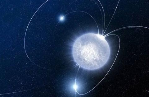 Hố đen nguyên thủy có thể là lò luyện vàng của vũ trụ