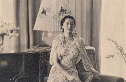 Mỹ nhân duy nhất của Việt Nam 3 lần giành giải Hoa hậu Đông Dương là ai?