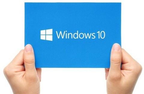 """Windows 10 cung cấp sẳn 04 lựa chọn """"làm tươi"""" lại hệ điềuhành"""