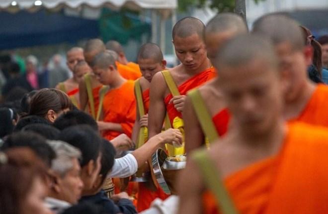Những điều cần lưu ý khi du lịch Lào