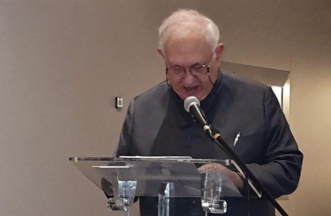 Vài Suy Niệm Về Francisco De Pina Và Những Bước Đầu Tiên Trong Việc Hình Thành Chữ Quốc Ngữ