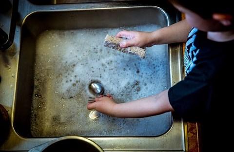 Mẹo xử lý khi đường ống nước bị tắc