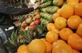 Thức ăn và bệnh tật