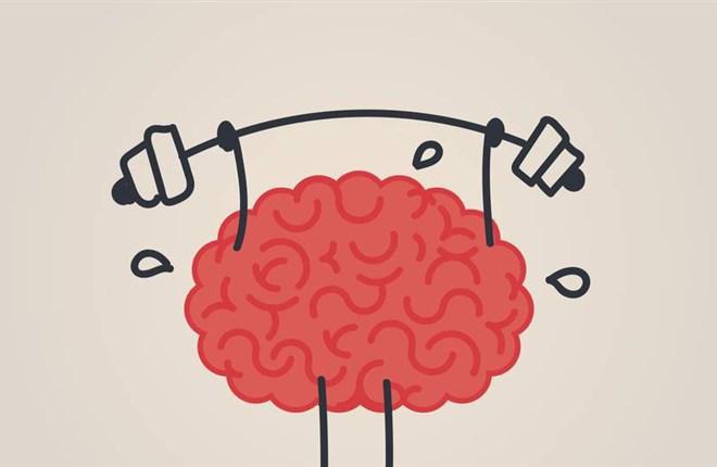 10 dấu hiệu cảnh báo Alzheimer