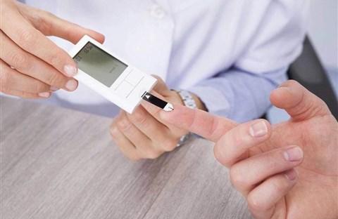 Bệnh tiểu đường và cách nhận biết chỉ số  glucose