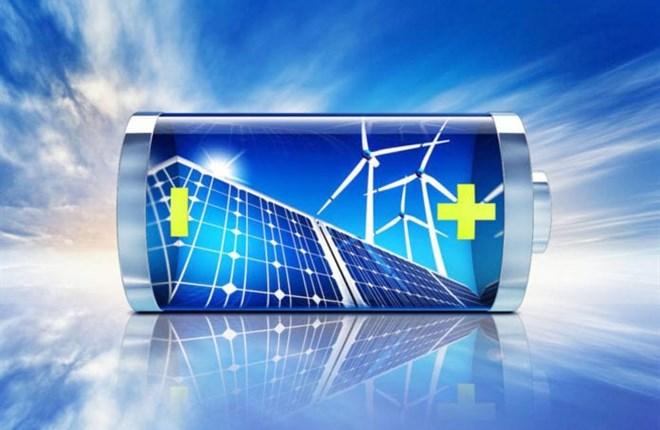 Năng lượng hóa học, năng lượng điện, và năng lượng hạt nhân là gì?