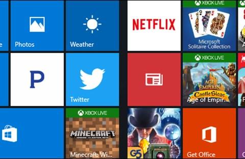 Những tính năng vô dụng bạn có thể gỡ bỏ trên Windows 10